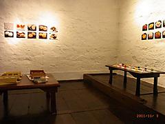 2011nezu_09