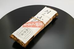 yamaji_1s
