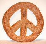 na_Peace.JPG
