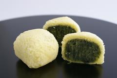 Tsuru8_1s